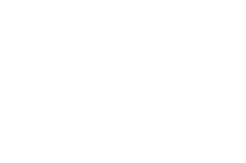 Sound Barrier Logo
