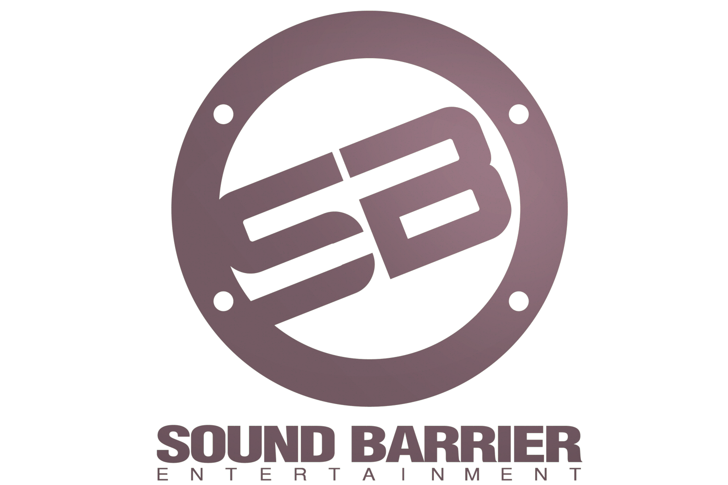 Sound Barrier Entertainment