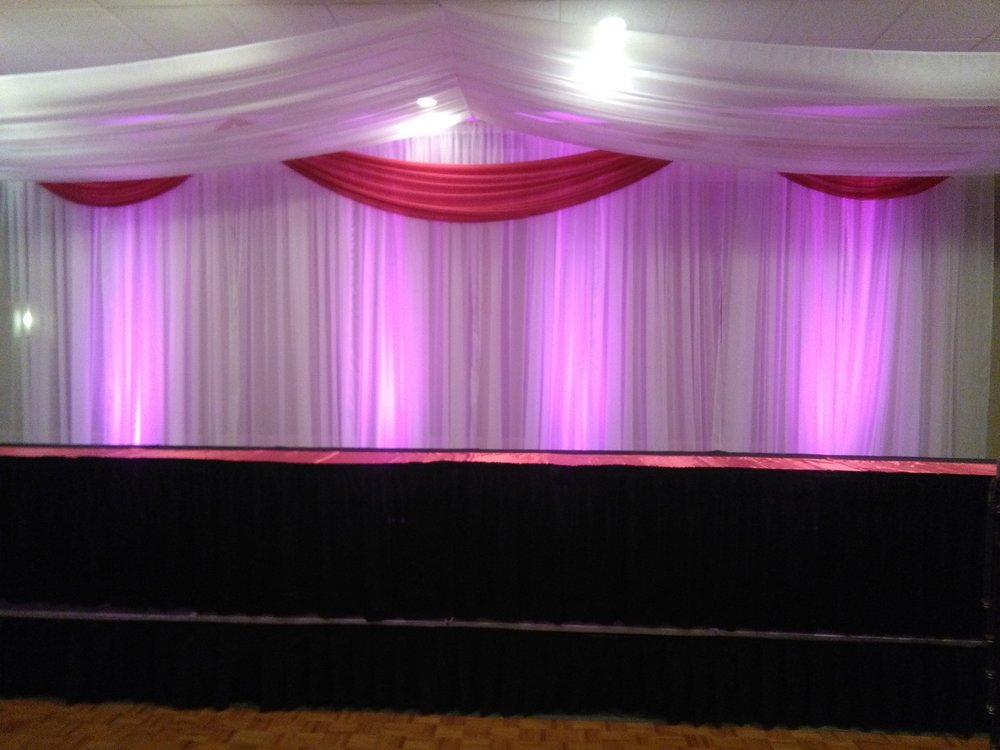 Curtain Uplighting.jpg