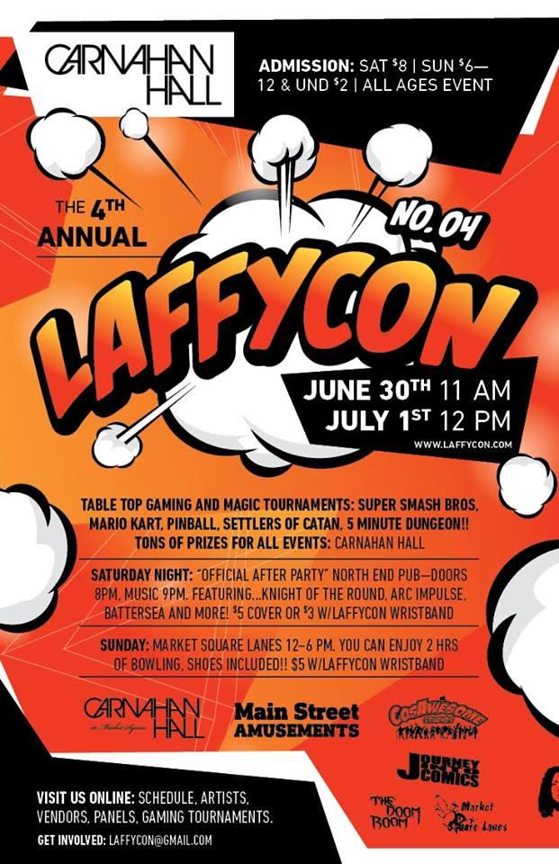 LaffyCon.jpg