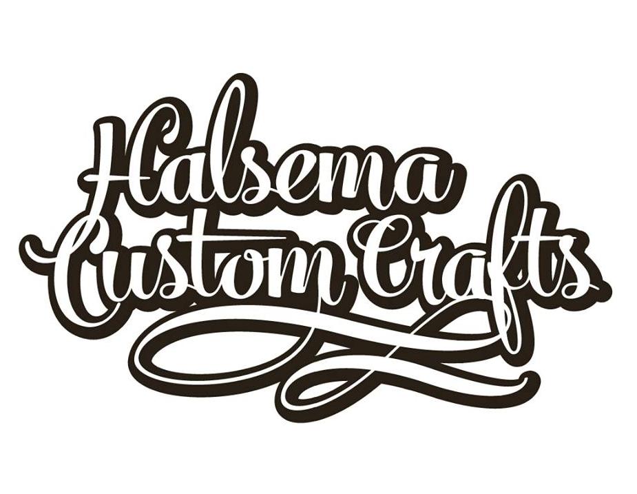 Halsema Custom Crafts