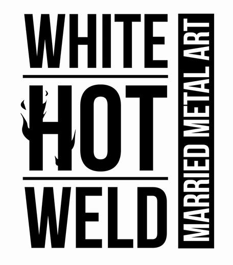 White Hot Weld