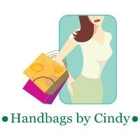 Handbags by Cindy