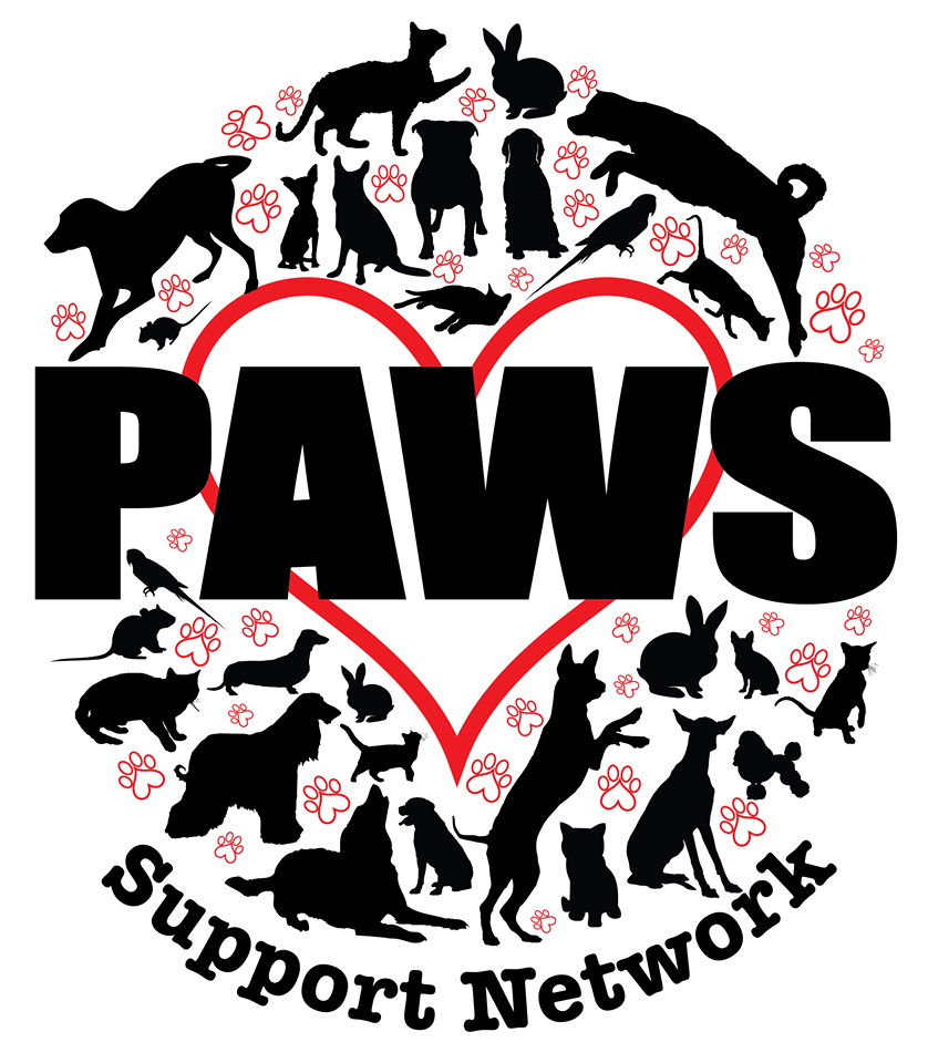 Paws Support Network .png