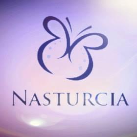 Nasturcia Store