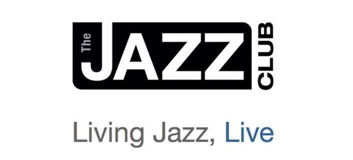 Jazz Clerb.jpg