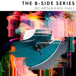 bside-track-1-electric-strings-27.jpeg
