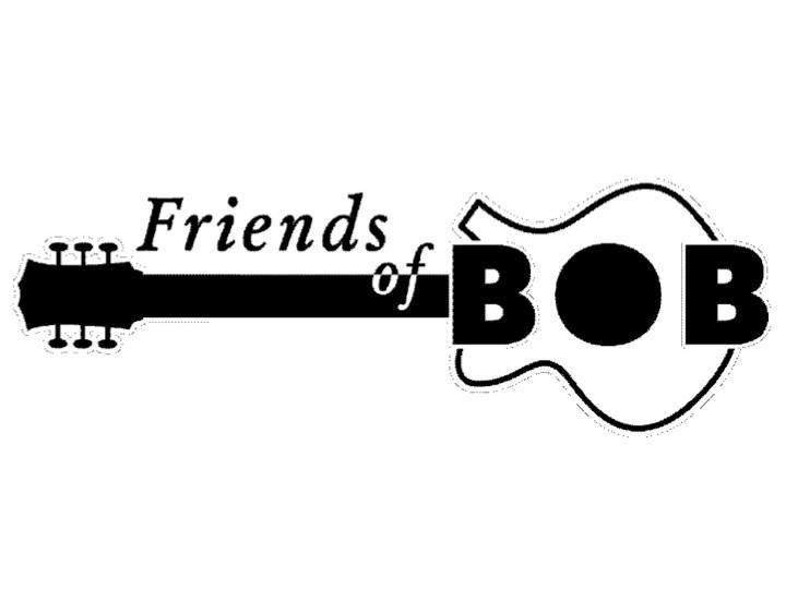 friends of bob.jpg
