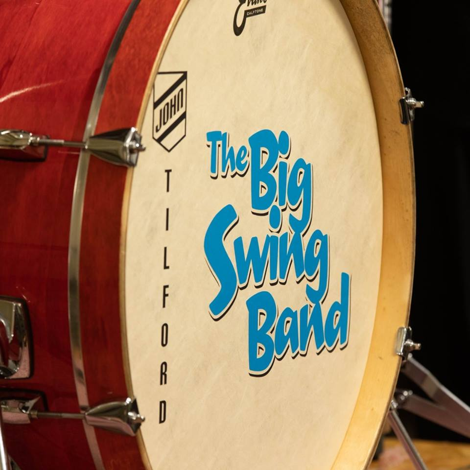 the big swing band.jpg