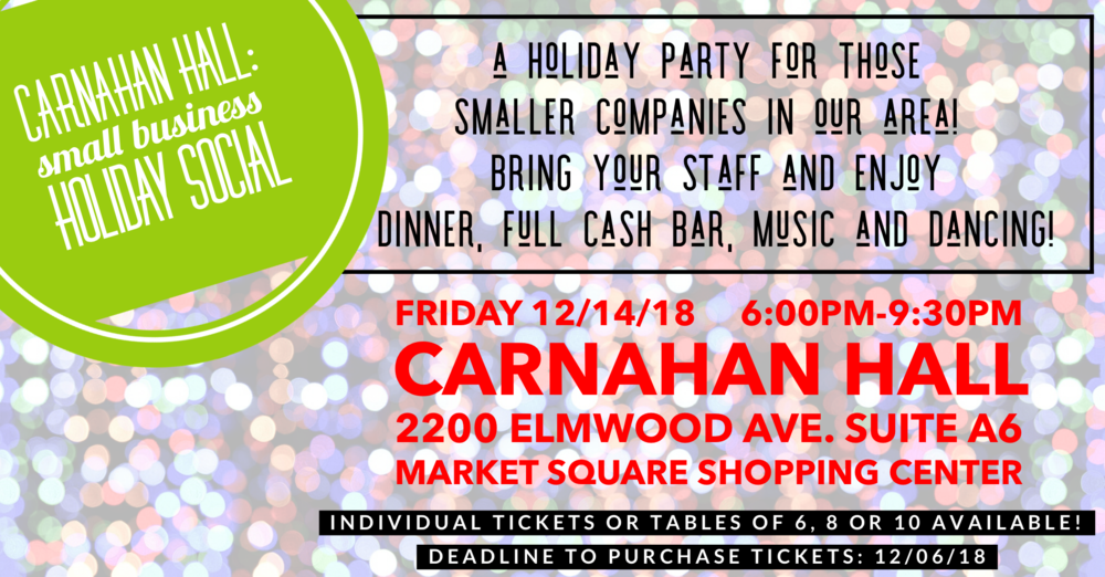 Small Business Holiday Social.PNG