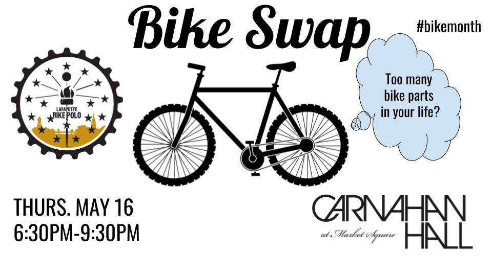 Bike Swap.jpg