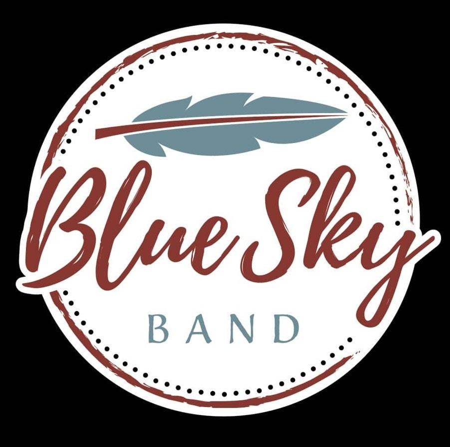 Blue%2BSky%2B.jpg