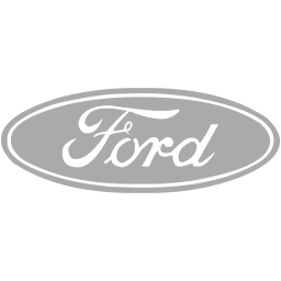 ford-256 (1).png