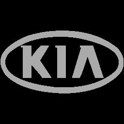 kia-256.png