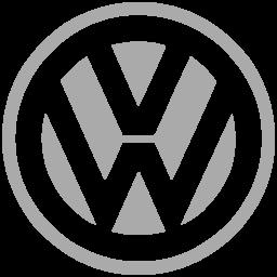 volkswagen-256.png