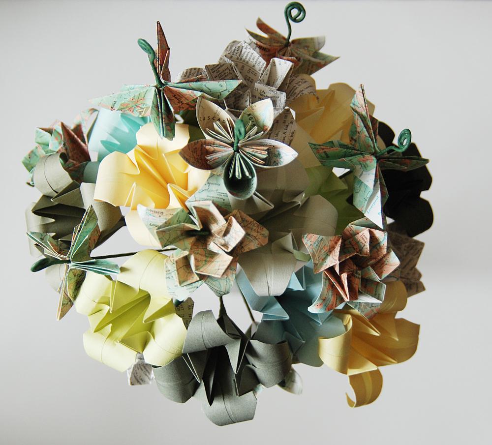 grayandyellow_bouquet.jpg