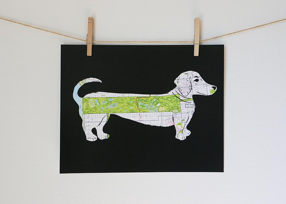dog poster 1.jpg