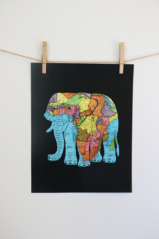 elephant poster 2.jpg