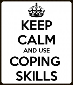 keep-calm-and-use-coping-skills-2-257x300.png