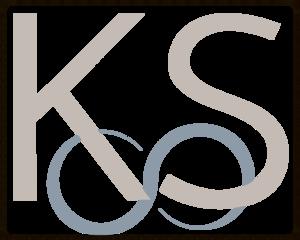K-logo-2.png