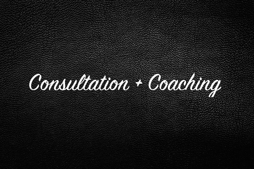 life coach nyc consultation