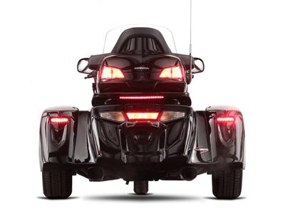 Honda-1800-back1.jpg