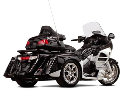 Honda-1800-backSide1.jpg