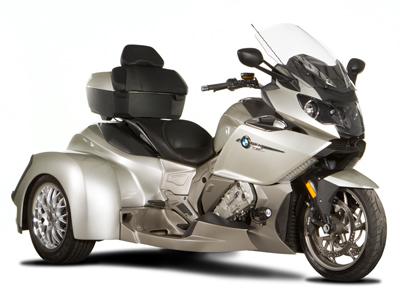 BMW-Silver-frontside.jpg