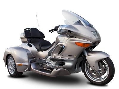 k1200-FrontSide.jpg
