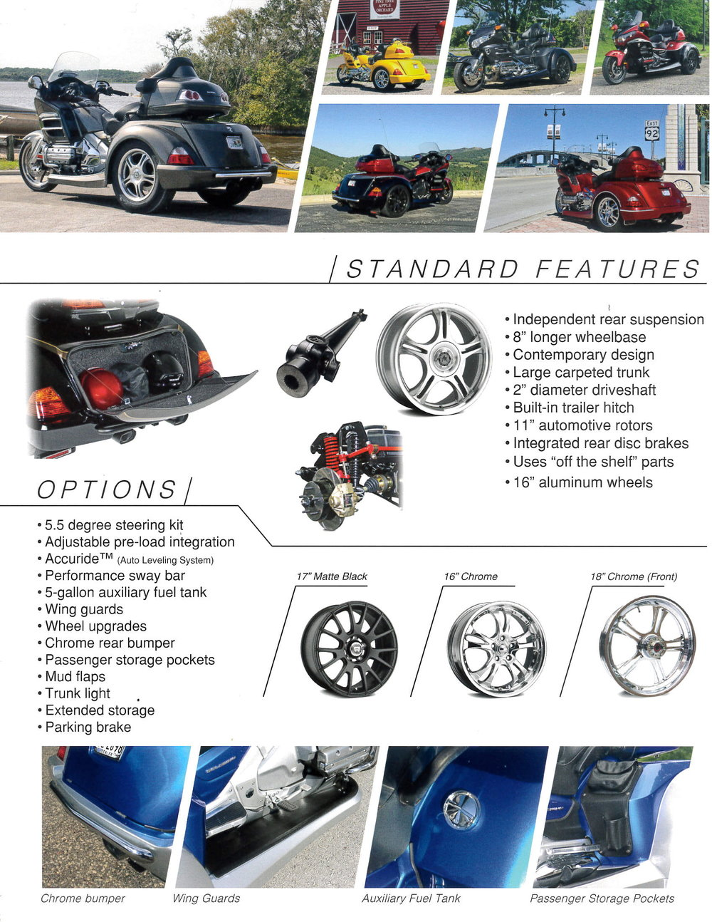 HTS brochure features-1.jpg