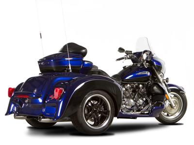 Yamaha-Venture-rearside.jpg