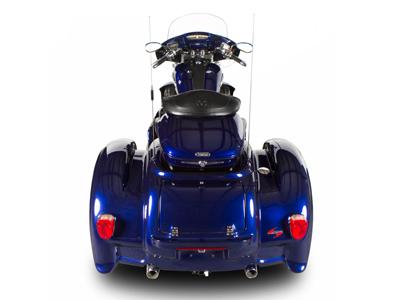 Yamaha-Venture-back.jpg