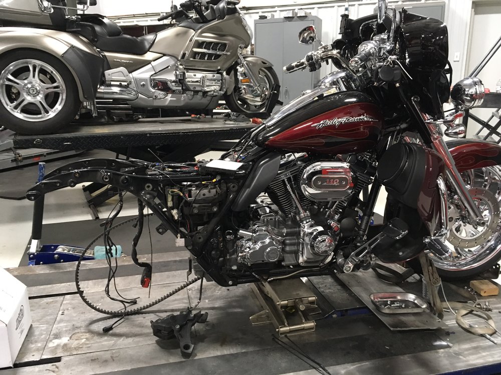 Transformer 2011 CVO (4).JPG