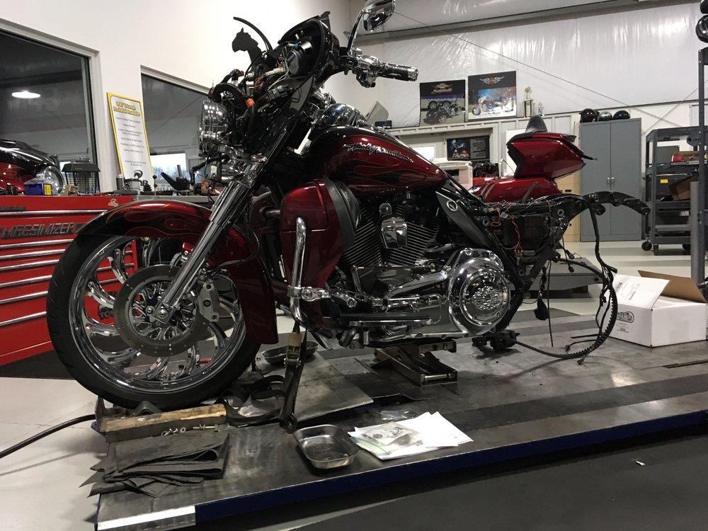 Transformer 2011 CVO (5).JPG