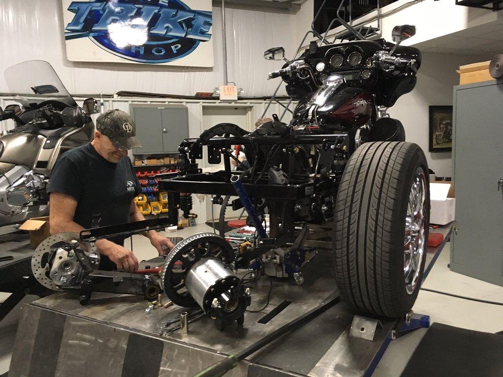 Transformer 2011 CVO (8).JPG