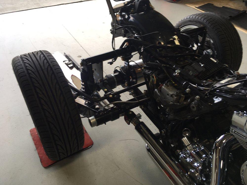 Transformer 2011 CVO (20).JPG