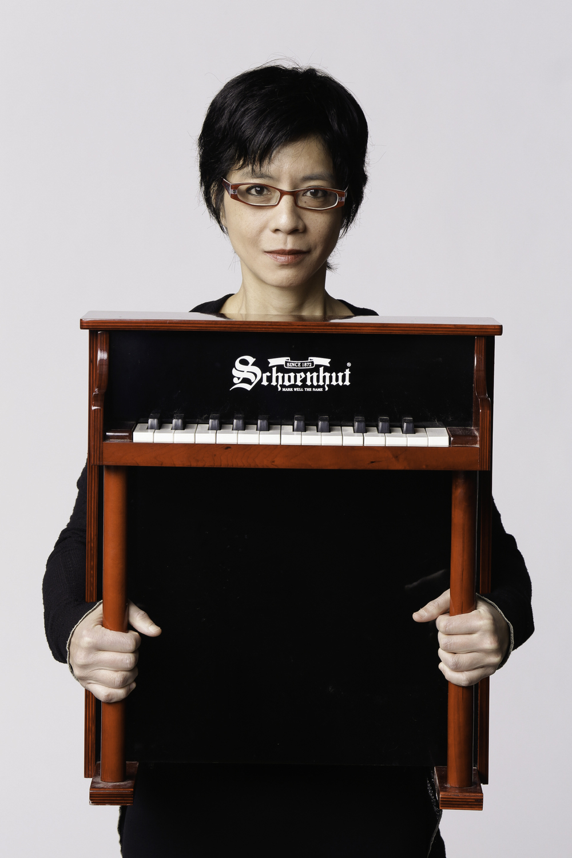 J. SONG, pianos