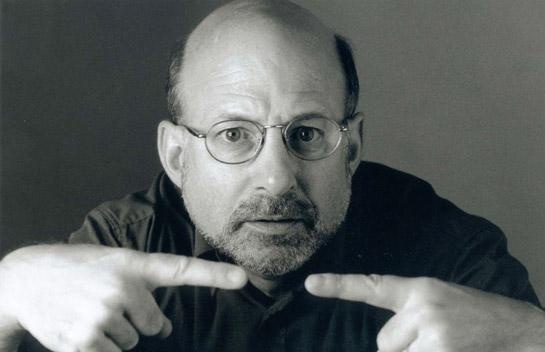Stephen Dembski