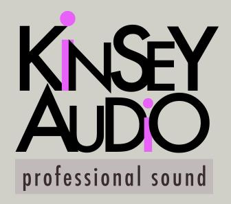 kinsey audio logo 2.jpg
