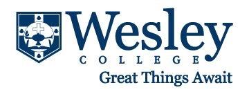 Wesley-logo.jpg