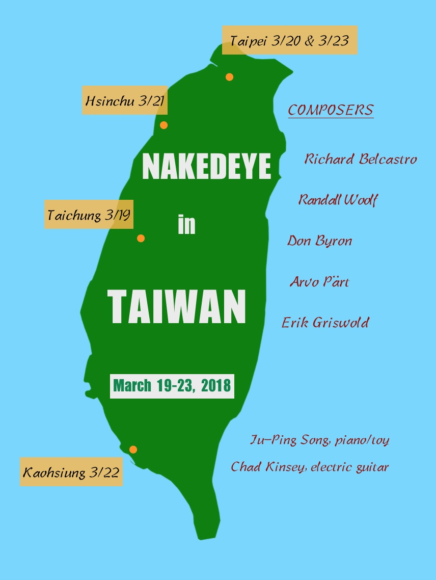 NakedEye Taiwan.jpeg