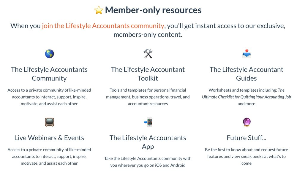 LifestyleAccountant.com - member-only resources for accountants.jpg