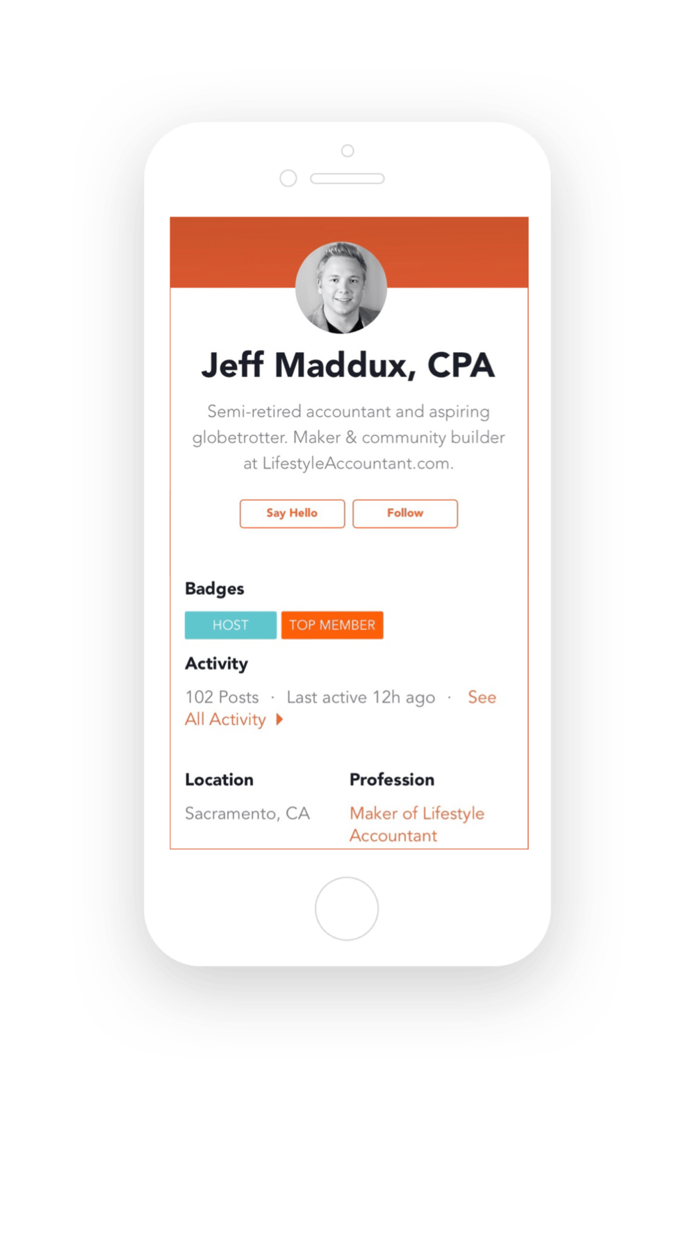 Lifestyle Accountant app - Jeff Maddux CPA2.png