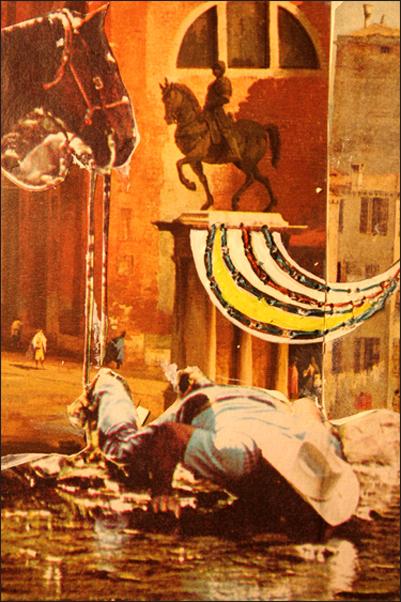 horses_faceoff.jpg