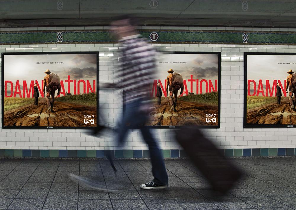 Damnation-Subway.png