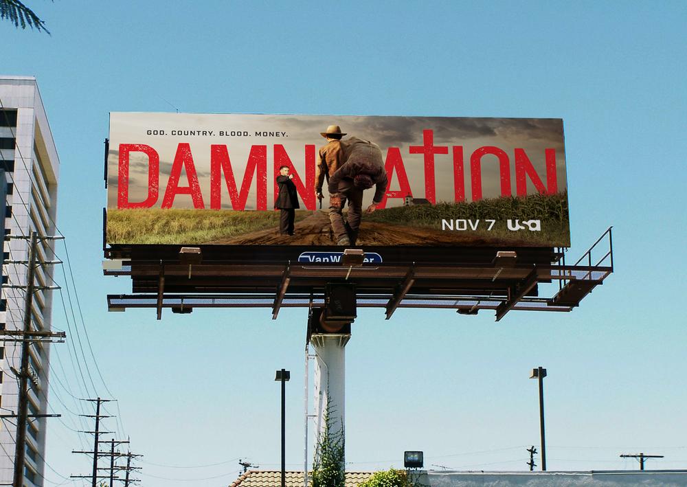 Damnation-Billboard.png