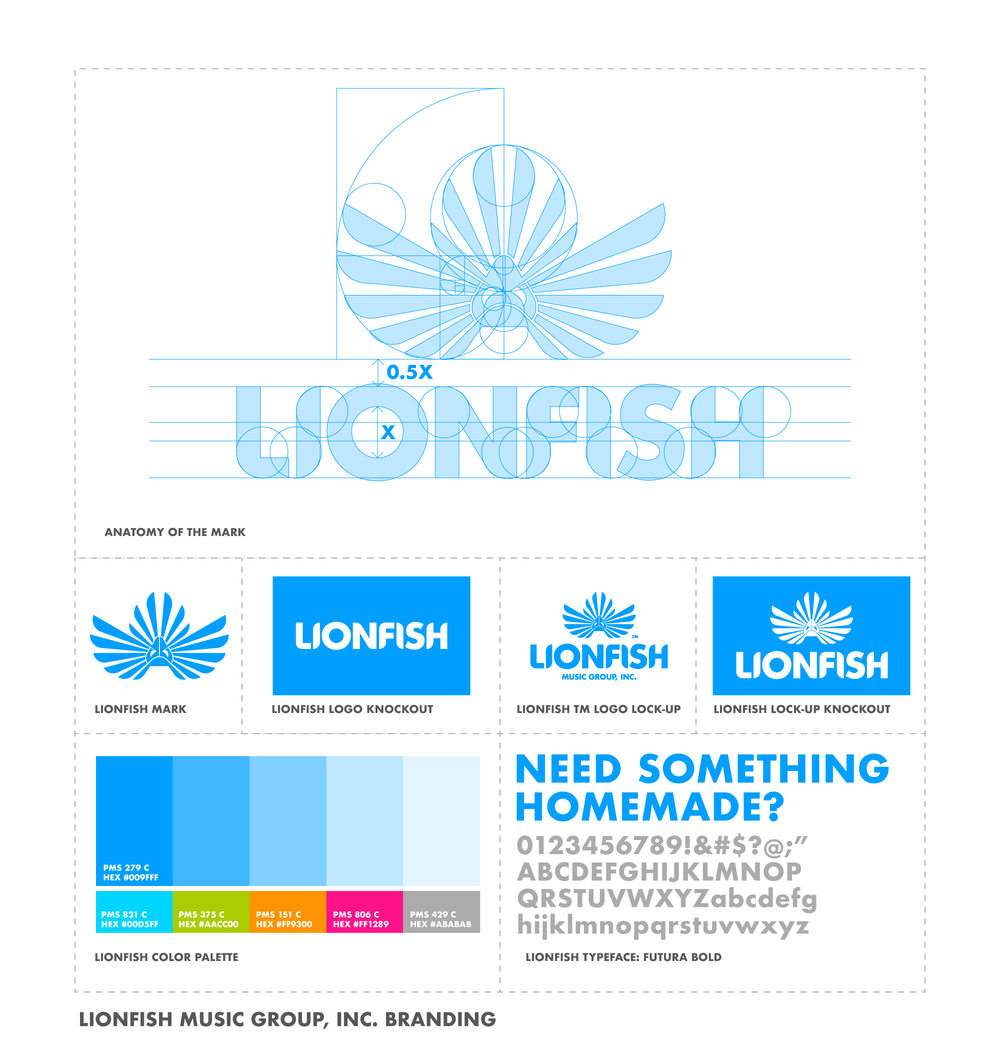 LionFish-Branding2.png