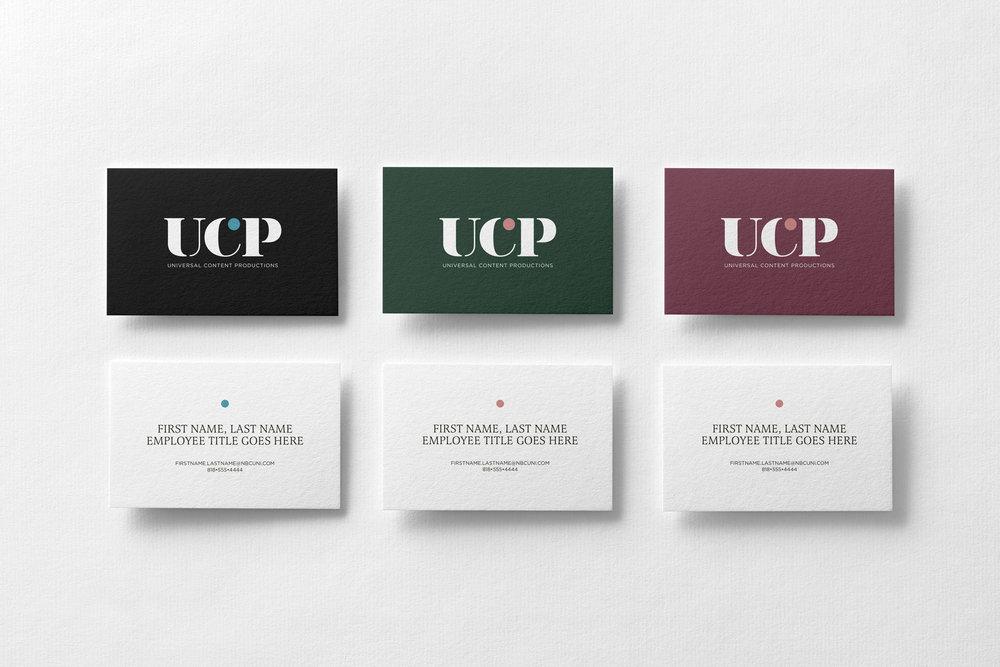 UCP-Business-Cards.jpg
