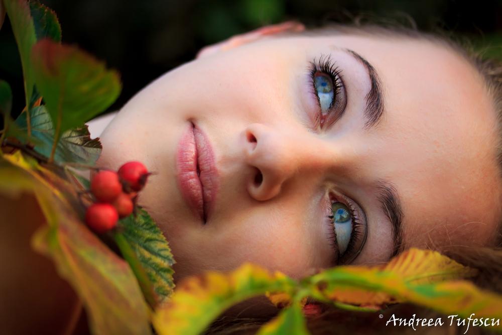 Oxana Shevchenko small jpeg.jpg