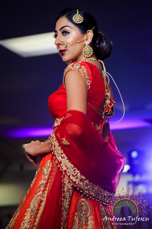 Asian Bride Show Will 120